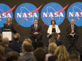 NASA is going to open a space station for the visitors which will cost a $58 million for a round trip